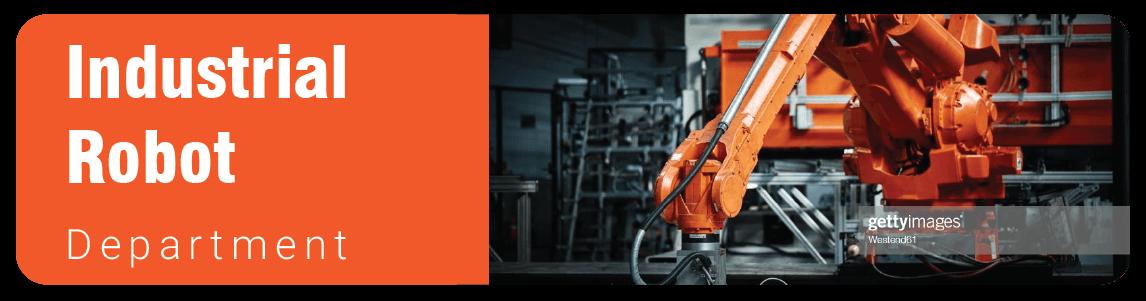 department-industrial-robot-01